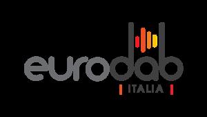 Logo EuroDab Italia