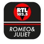 RTL 102.5 Romeo & Juliet